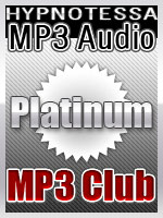 Platinum MP3 Club Membership