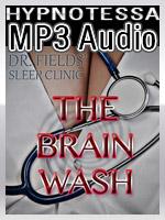 The Brain Wash