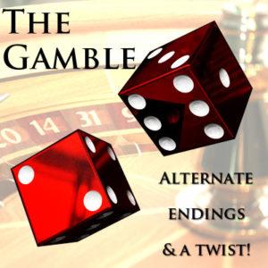 gamblelg
