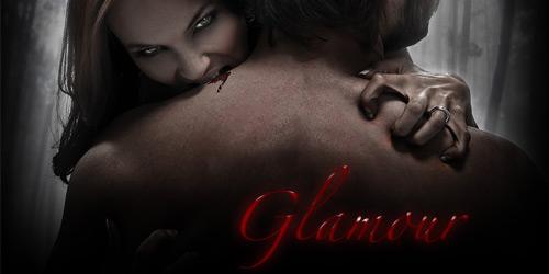 glamlg